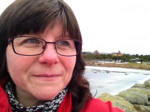 Gotland 2013-01-30 056