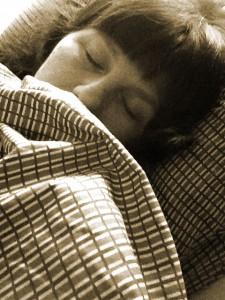 Sov-gott