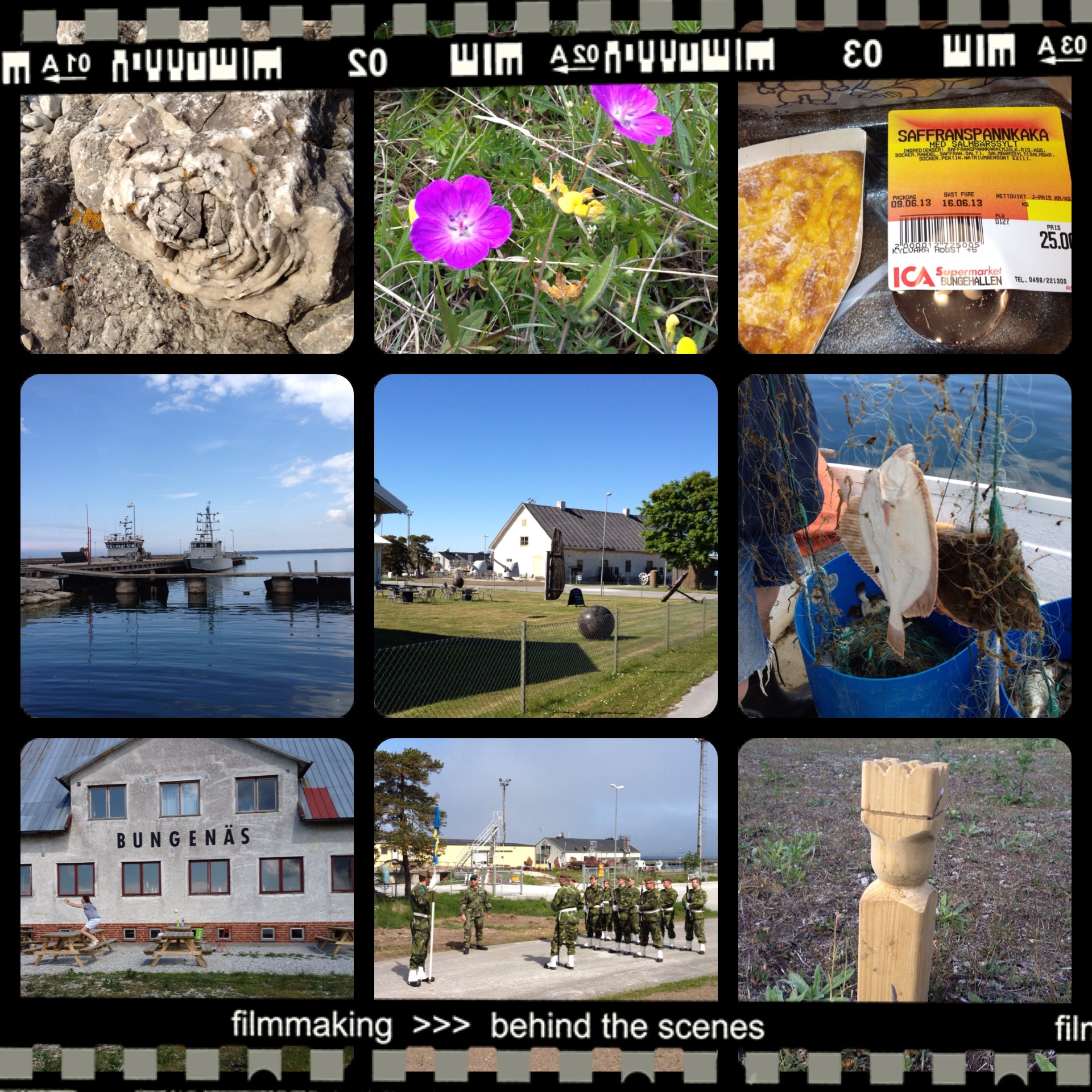 Gotland 130609 051